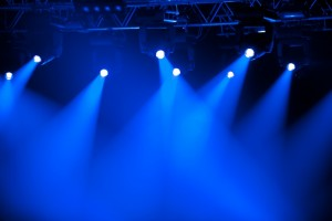 3080696-blue-stage-spotlights